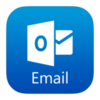 Outlook and Mozilla Email Setup