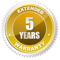 optional-budget-pc-5-year-warranty