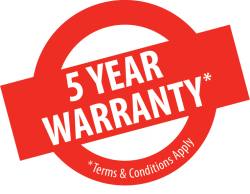 budget-pc-5-year-warranty